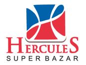Hercules International Pain Clinic